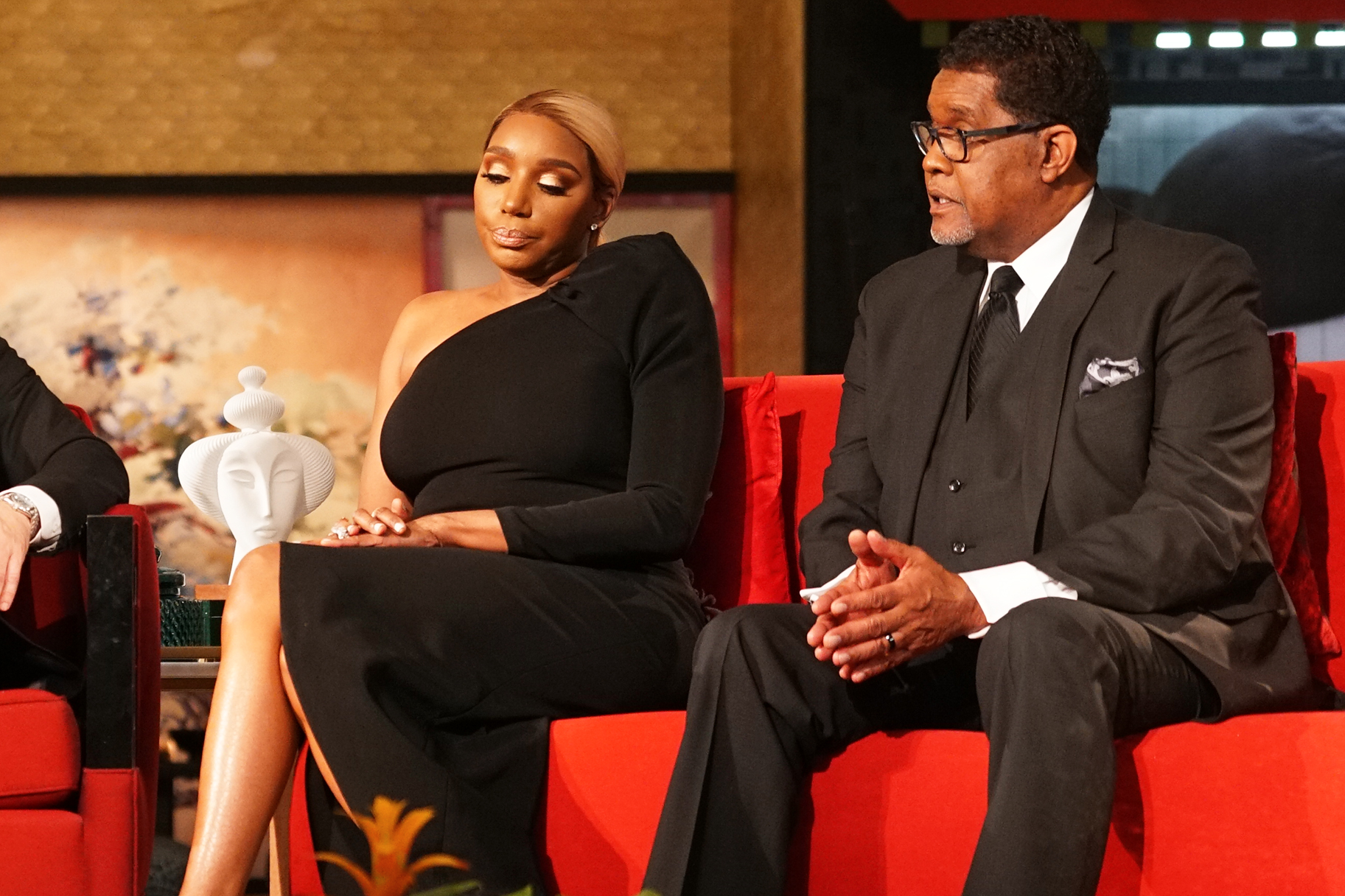 nene-leakes-is-accused-of-having-a-pitbull-mentality-the-hate-is-strong