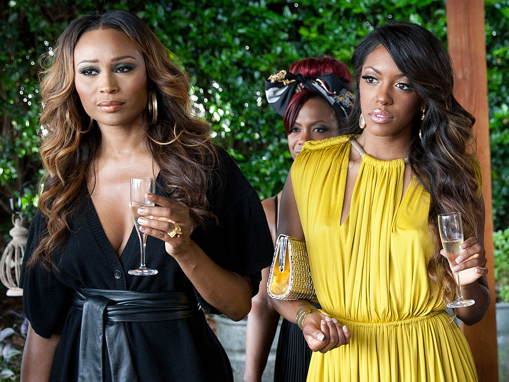 """porsha-williams-proves-nene-leakes-wrong-and-is-cynthia-baileys-most-supportive-friend-check-out-her-post"""