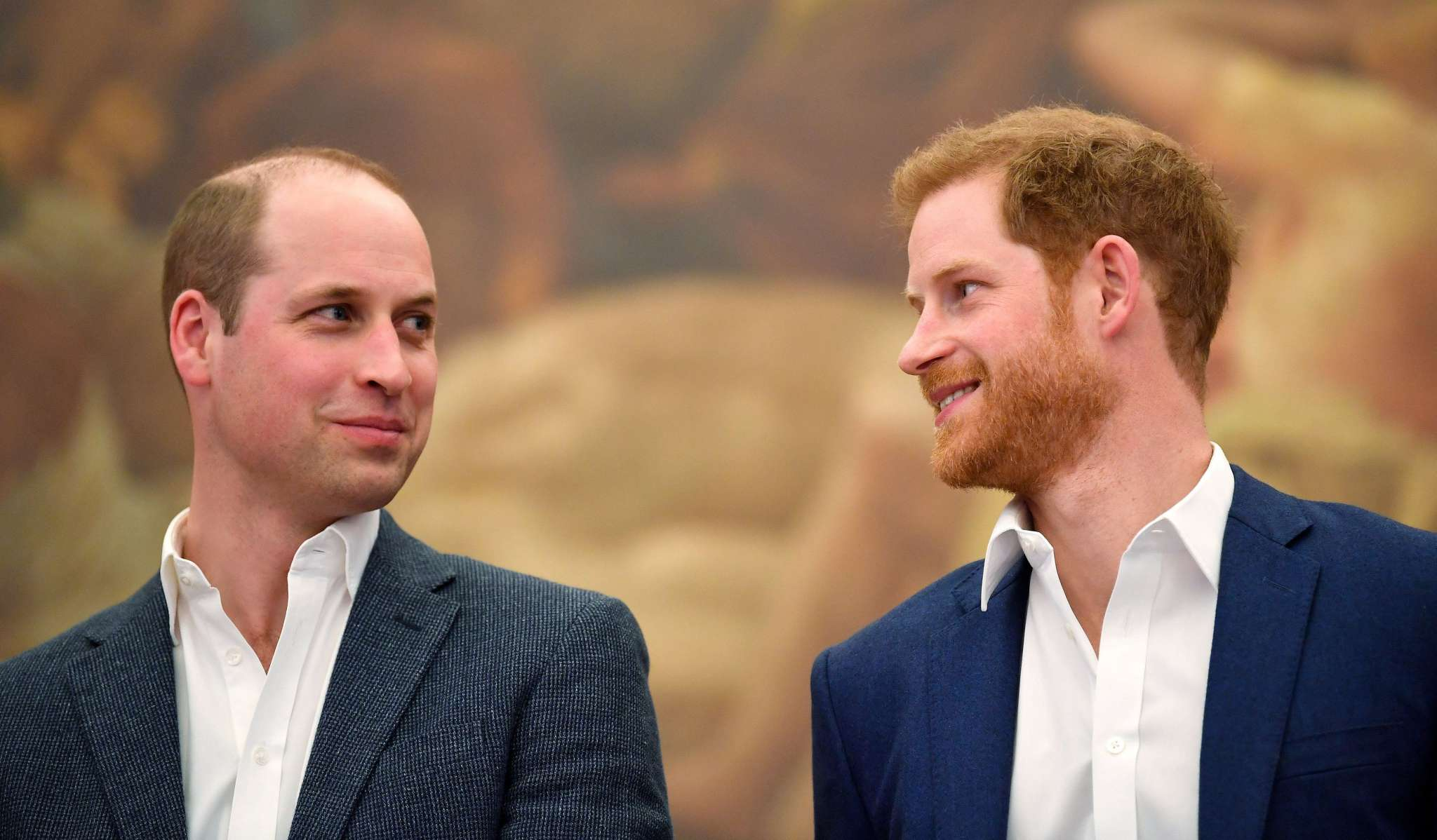 prince-william-and-prince-harry-have-reportedly-been-drifting-apart-heres-why