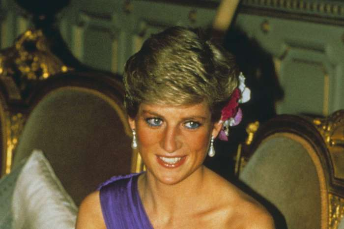 'The Crown' Finds Its Princess Diana - Find Out Who's Going To Portray Her!