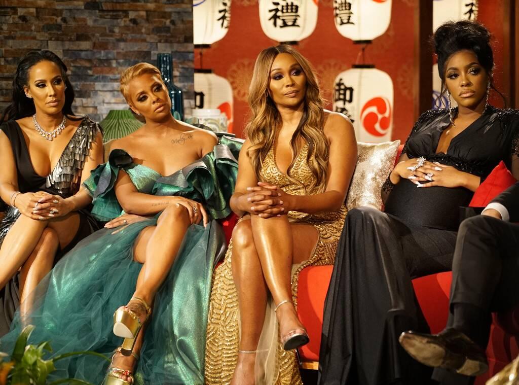 watch real housewives of atlanta season 6 episode 3 delishows