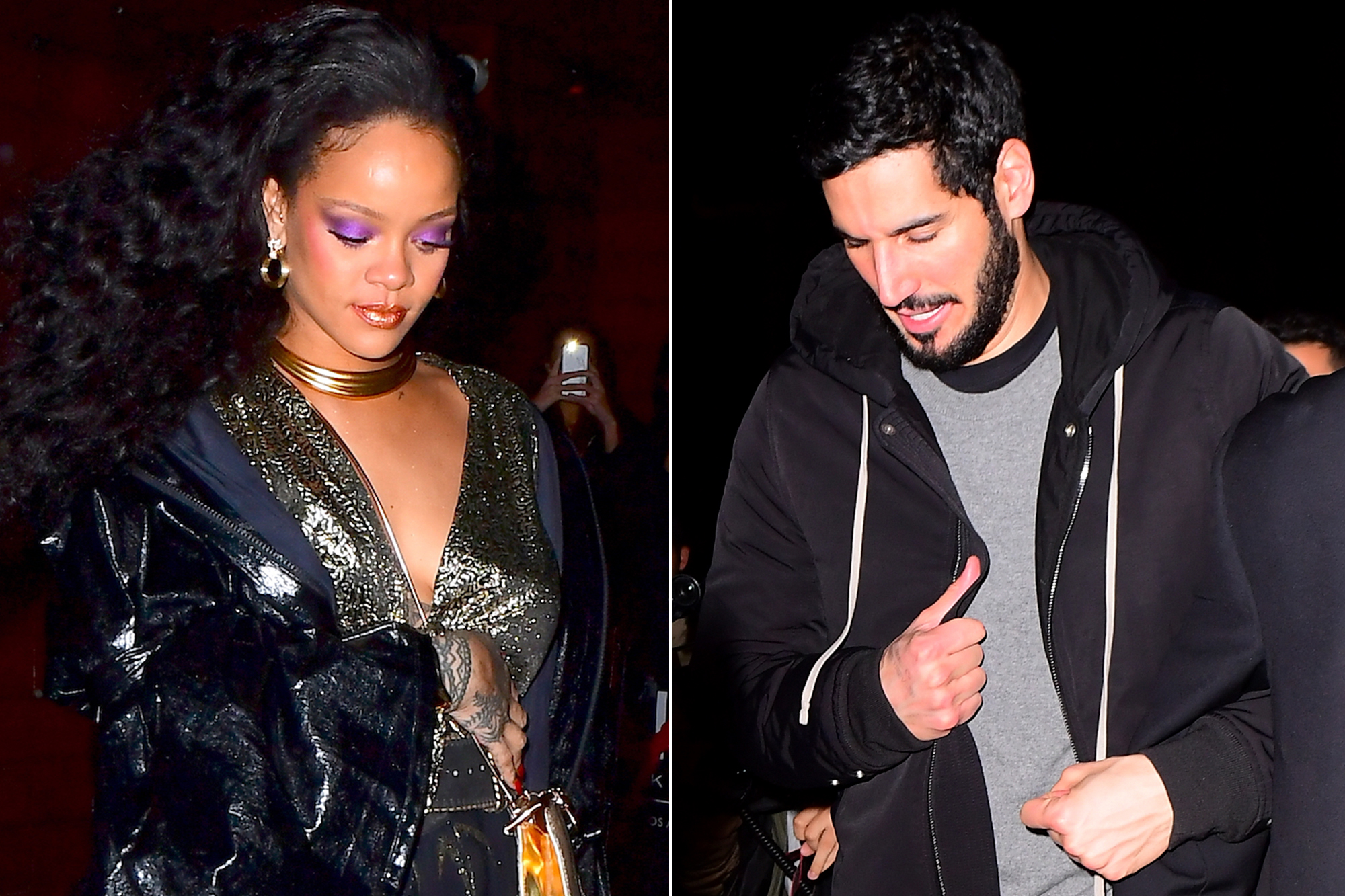 rihanna-would-reportedly-accept-if-hassan-jameel-proposed-to-her-heres-why