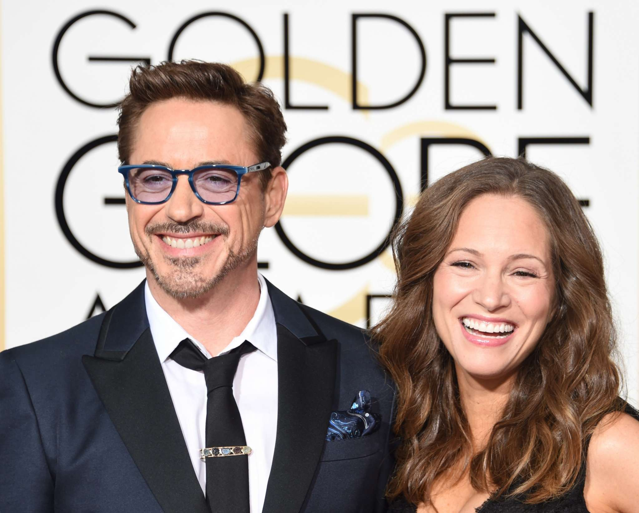 robert-downey-jr-s-wife-susan-proud-of-how-he-turned-his-life-around-amid-record-breaking-avengers-endgame-opening-weekend