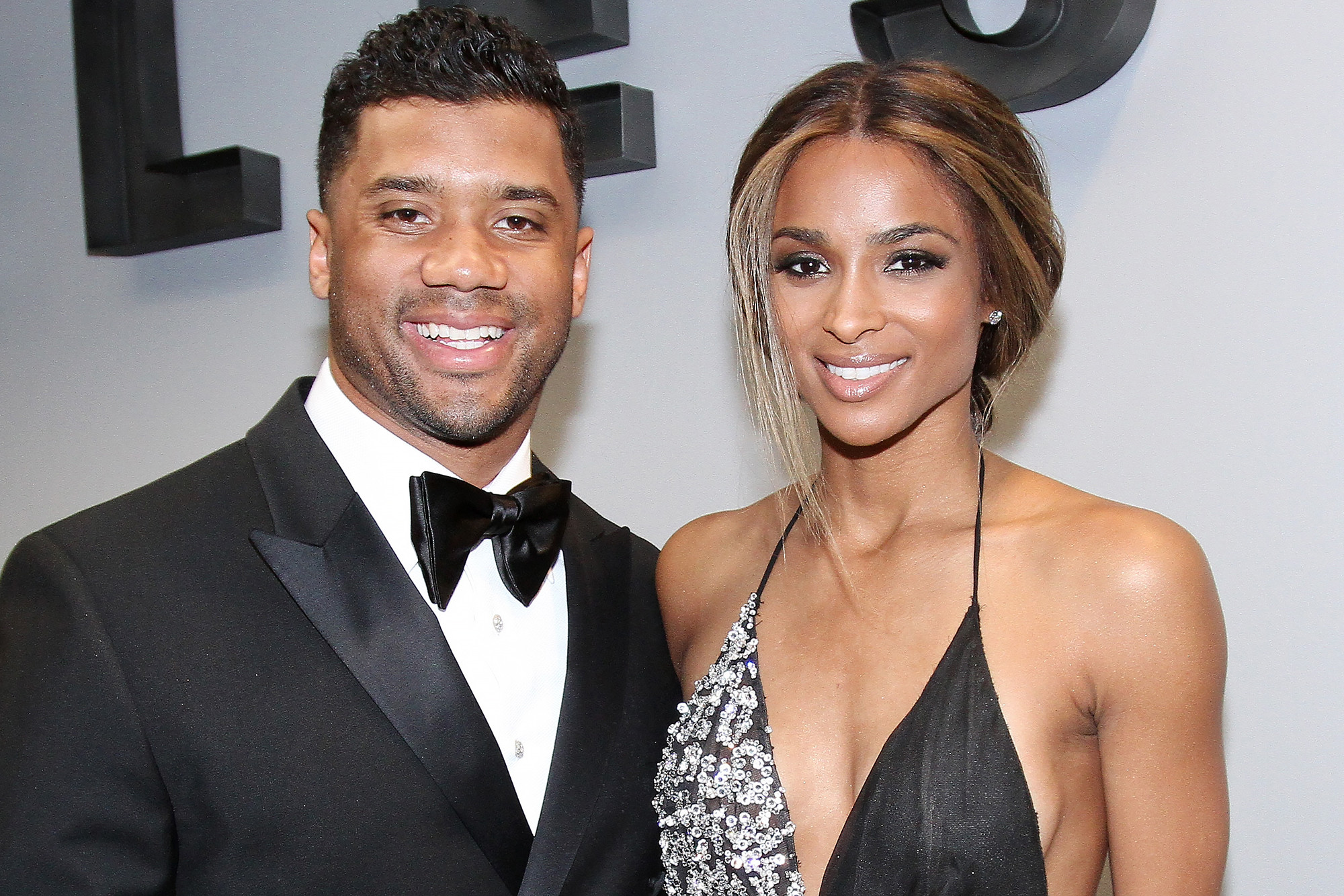 """ciara-and-russell-wilson-reportedly-launched-a-joint-production-company-for-film-tv-and-digital-content"""