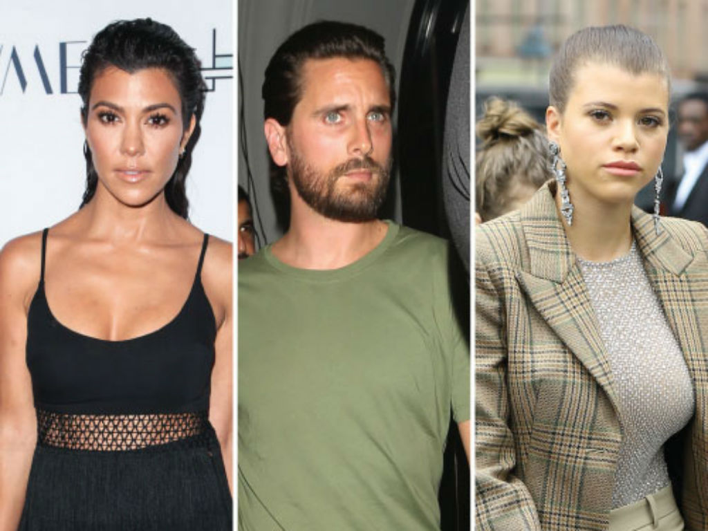 """is-sofia-richie-worried-scott-disick-and-ex-kourtney-kardashian-are-soulmates-find-out-how-she-really-feels"""