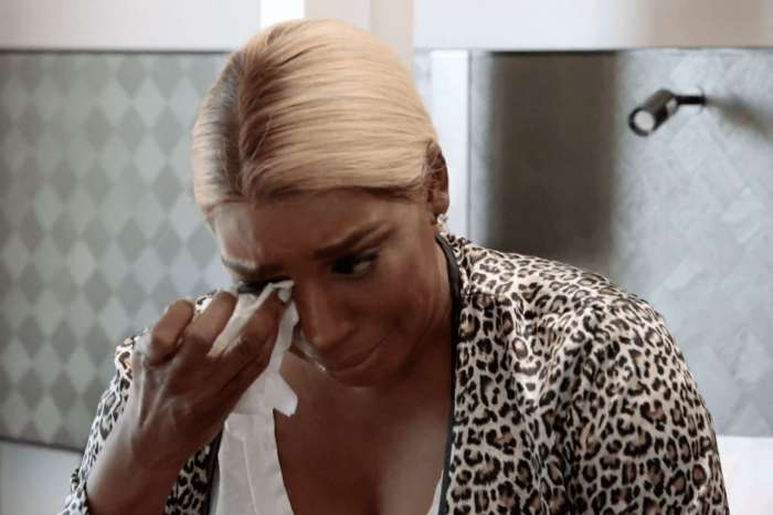 NeNe Leakes Disables Instagram Comments After Being Slammed Hard By Haters - Diehard Fans Keep Supporting Her