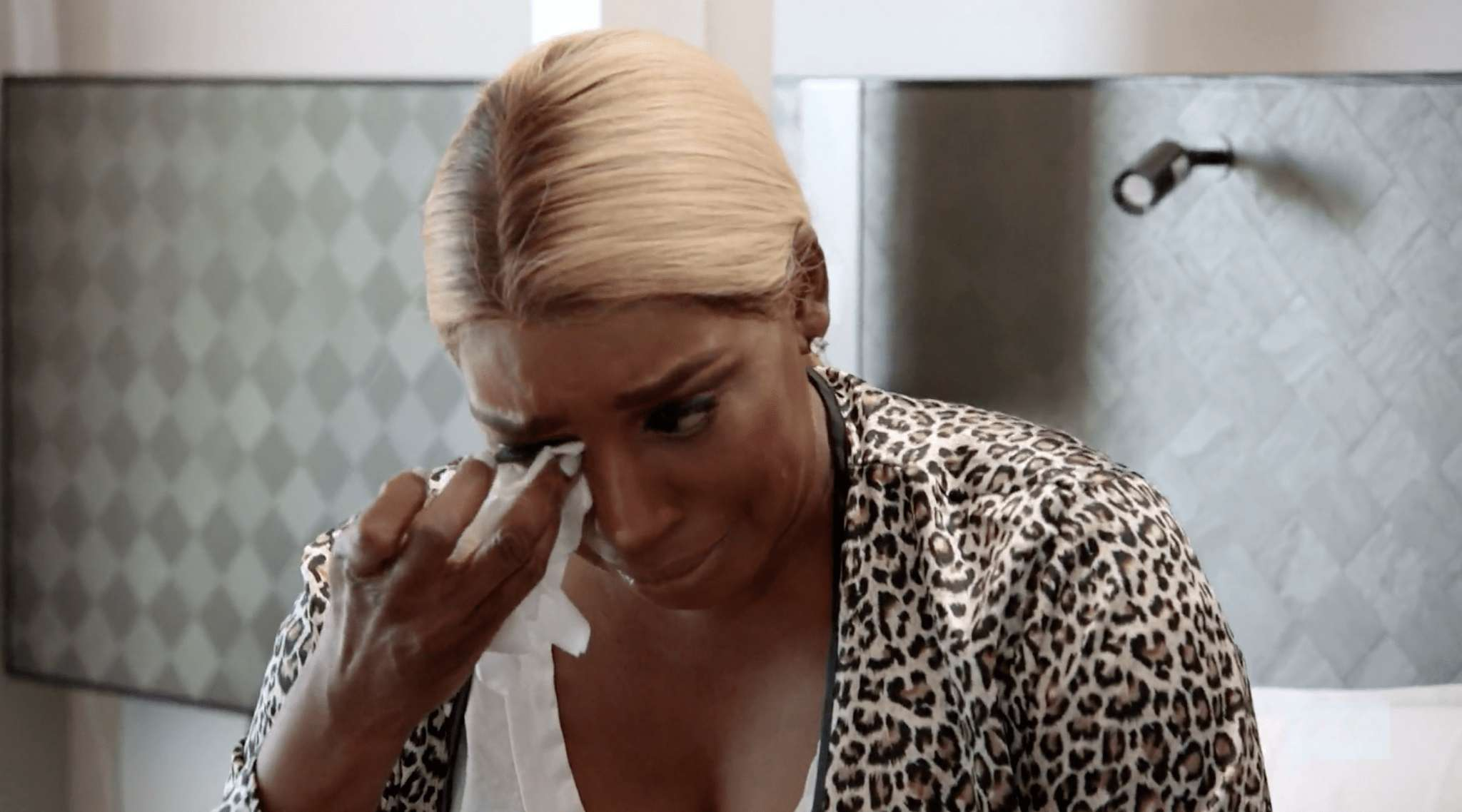nene-leakes-disables-instagram-comments-after-being-slammed-hard-by-haters-diehard-fans-keep-supporting-her