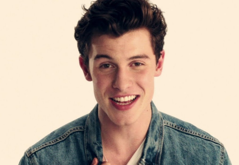 shawn-mendes-sexuality-has-been-turned-into-a-bullying-weapon-fans-want-it-to-stop