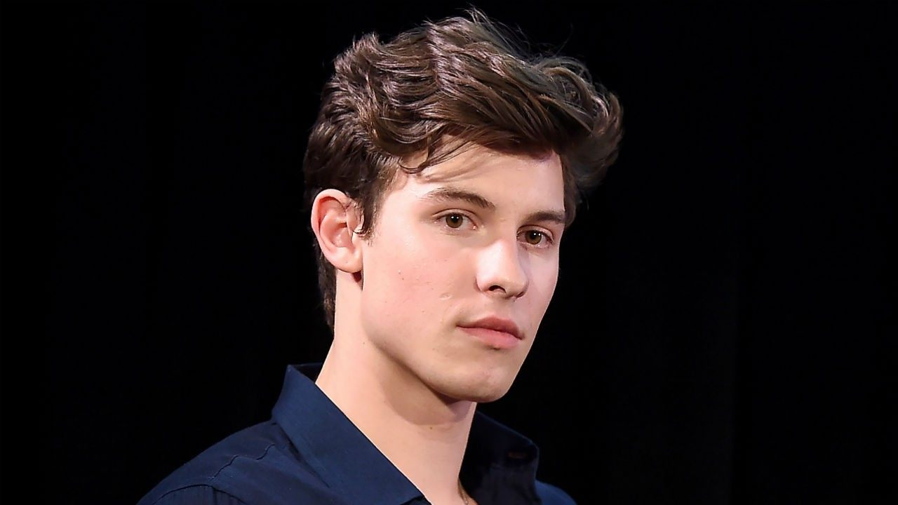 shawn-mendes-thinks-its-hurtful-people-keep-questioning-his-sexuality-wants-them-to-stop