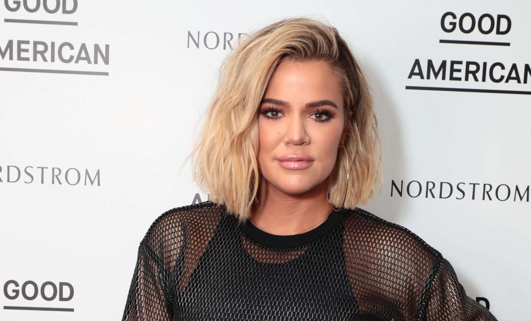 Khloe Kardashian Was Reportedly Warned About Tristan's Cheating Before The Jordyn Woods Drama - Watch The Prediction In The Video