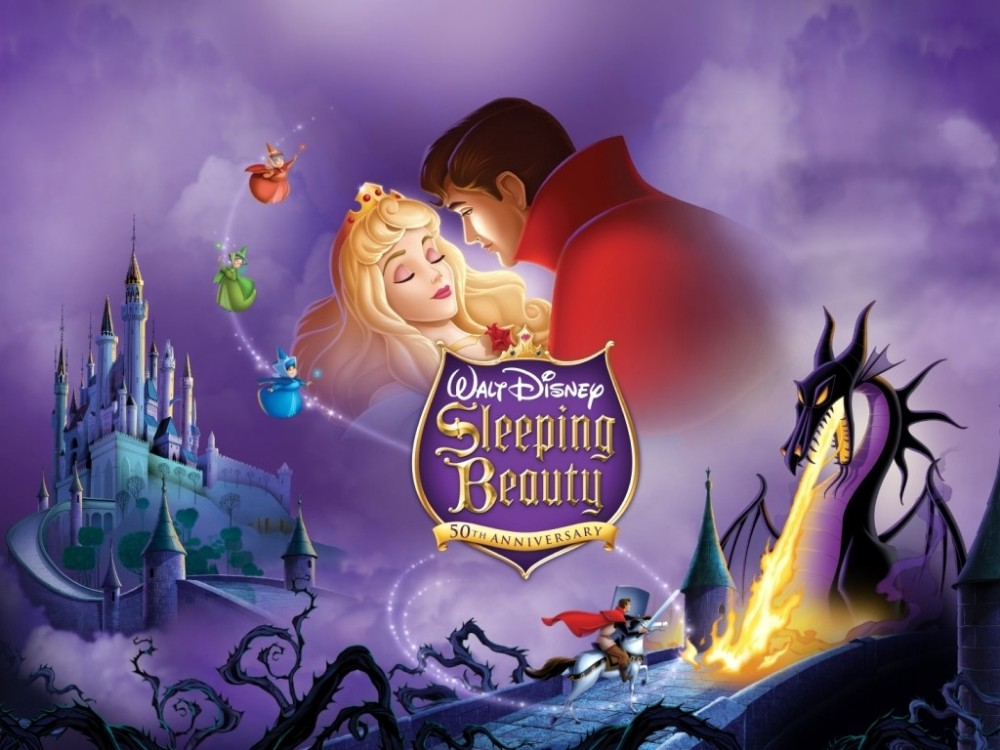 disney-to-kick-off-with-over-sixty-classics-and-new-movies-including-captain-marvel-star-wars-sleeping-beauty-snow-white-and-more