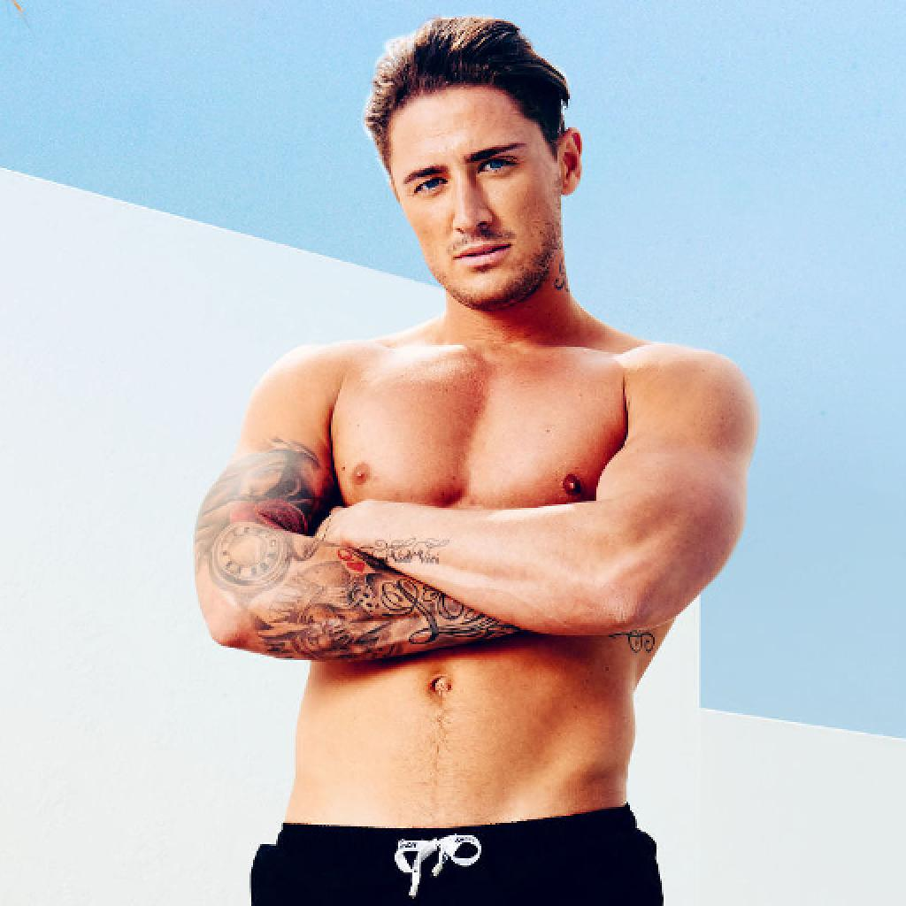 stephen-bear-addresses-the-rumors-that-he-and-kylie-jenner-had-a-fling