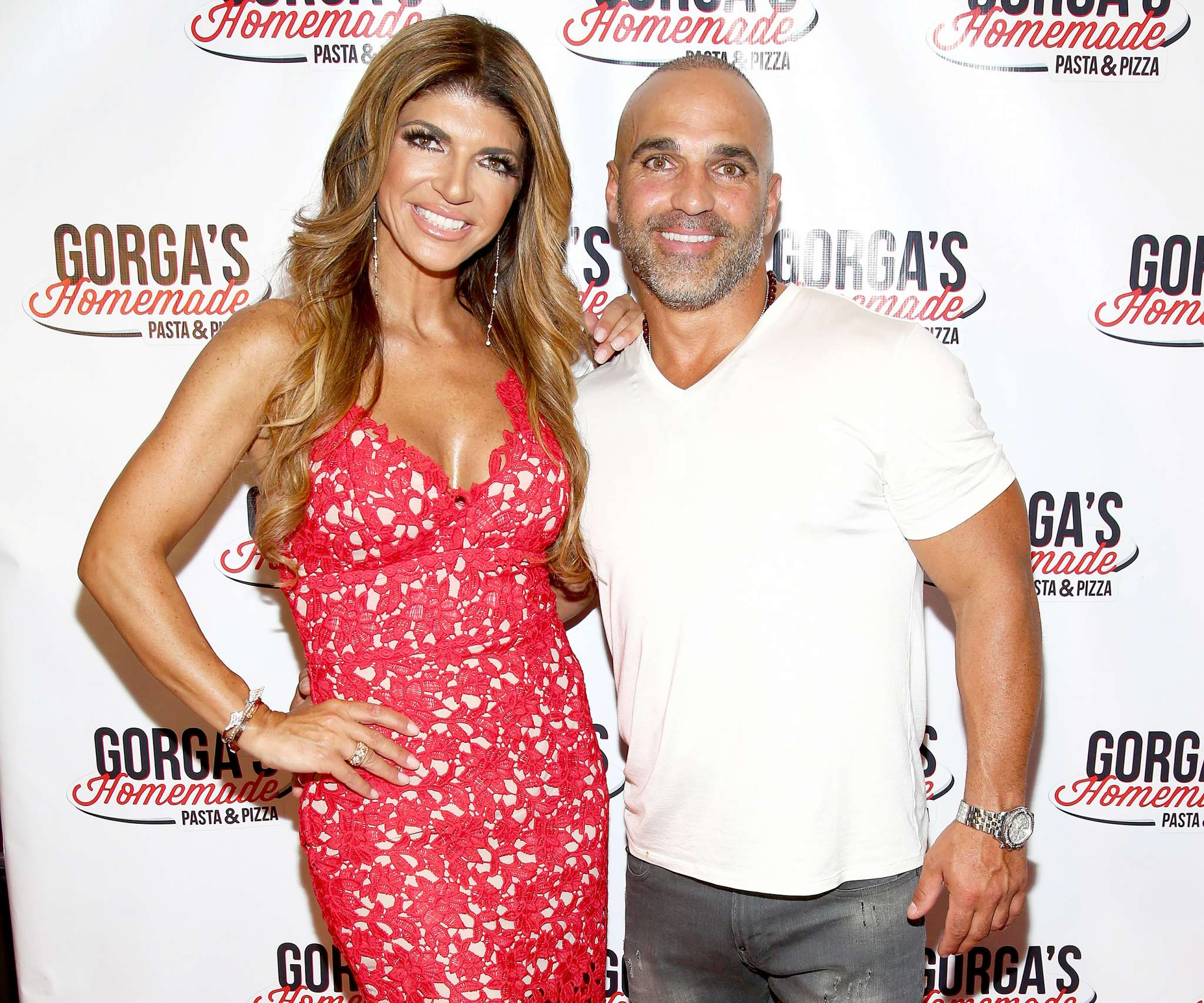 joe-gorga-says-he-loaned-15k-from-his-sister-teresa-to-help-launch-his-career