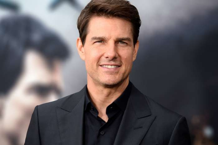 Tom Cruise Is 'Hesitant' To Find Love Again, Source Says - Here's Why!