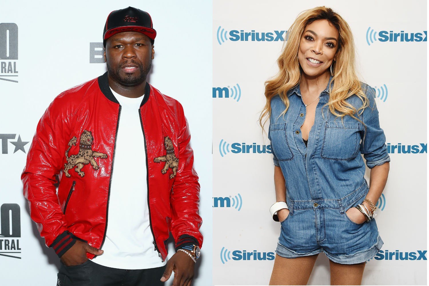 50-cent-hops-on-the-shade-wagon-again-and-disses-charlamagne-tha-god-after-he-asks-wendy-williams-to-dinner
