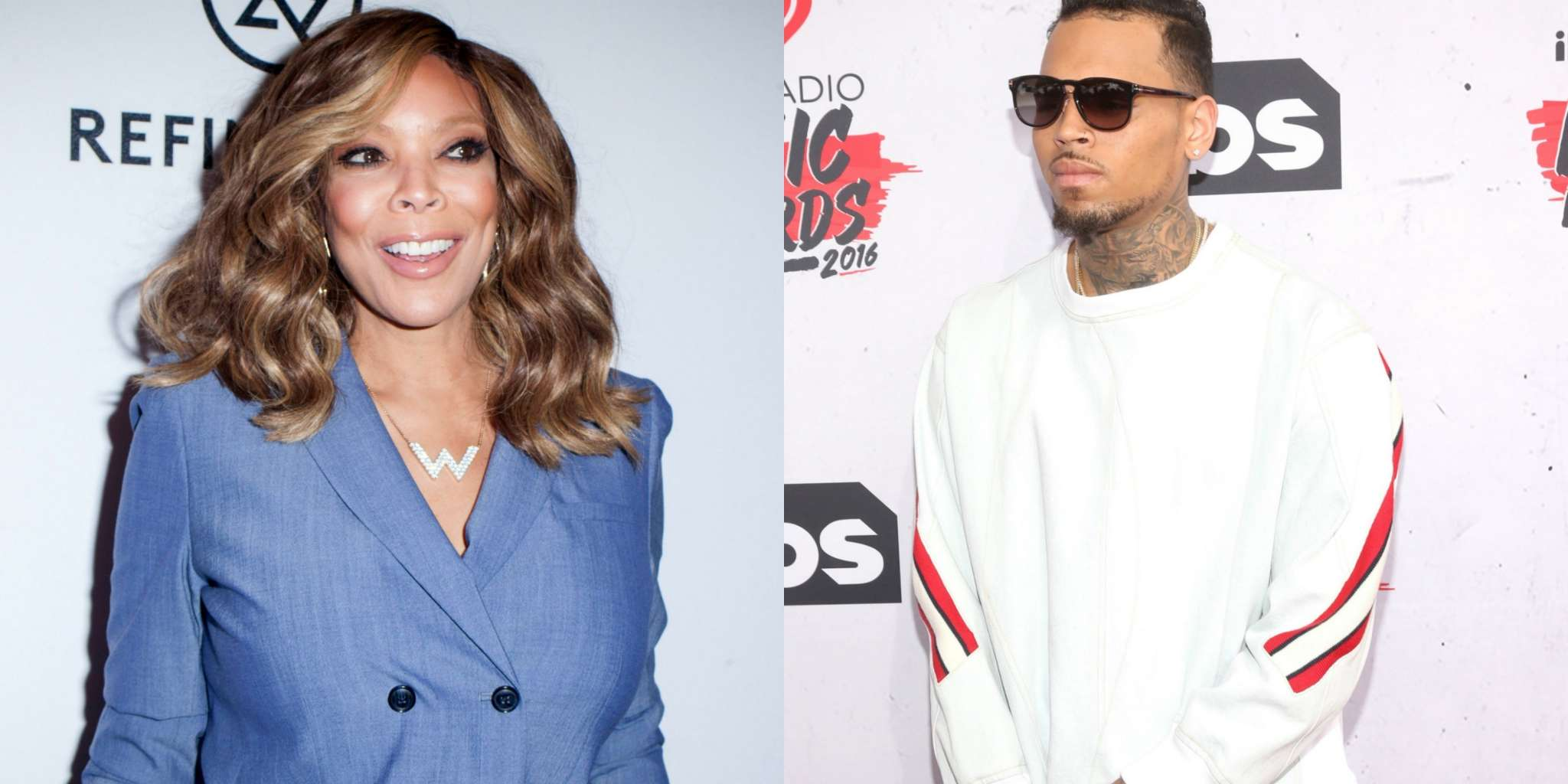 chris-brown-claps-back-at-wendy-williams-who-shaded-his-upcoming-tour-with-nicki-minaj