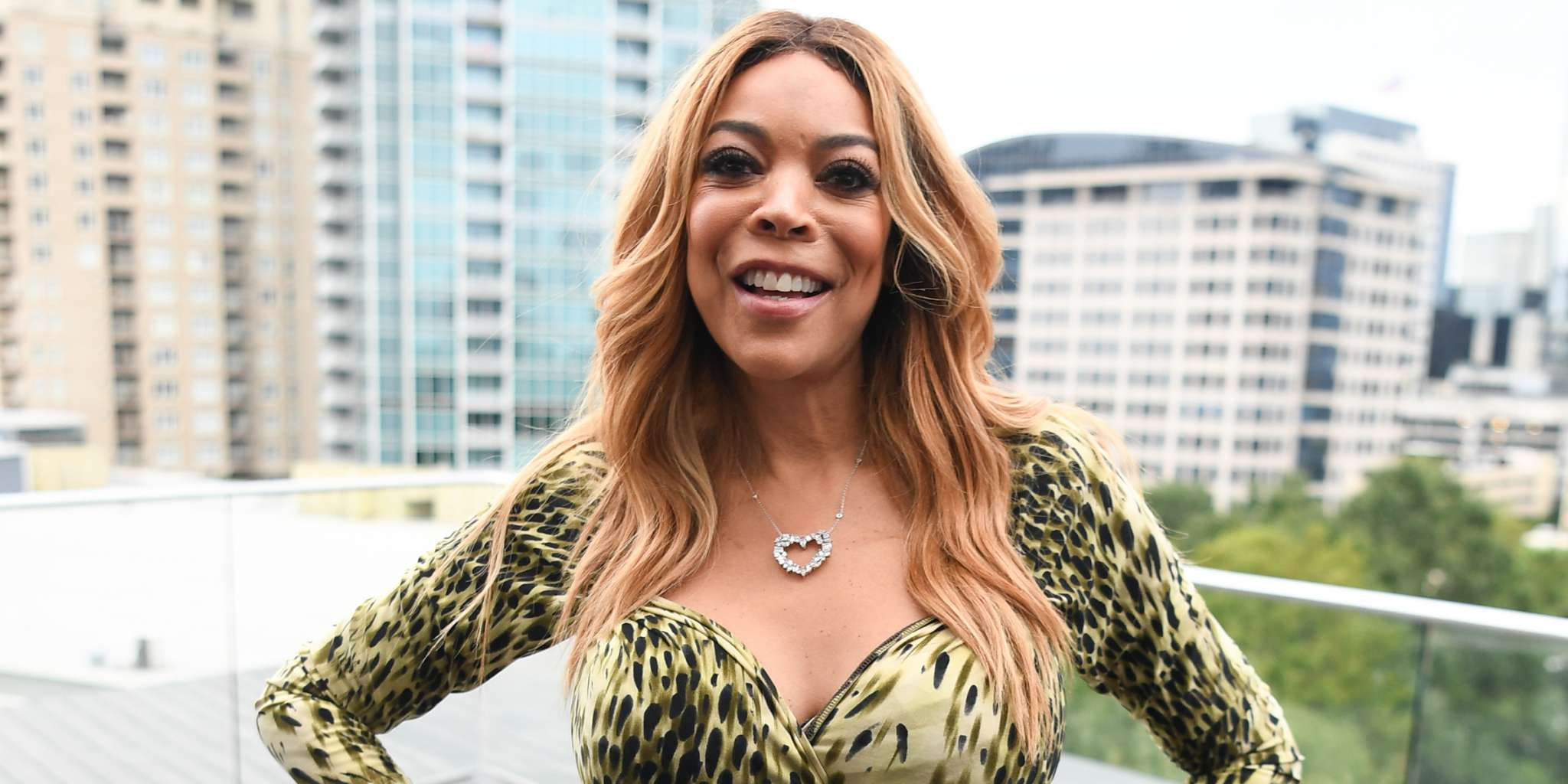 wendy-williams-slams-rumors-shes-frail-and-lonely-see-what-she-has-to-say