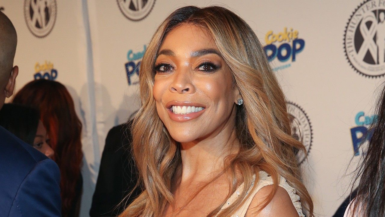 Wendy Williams' Estranged Husband Officially Out As Producer Of Her Show