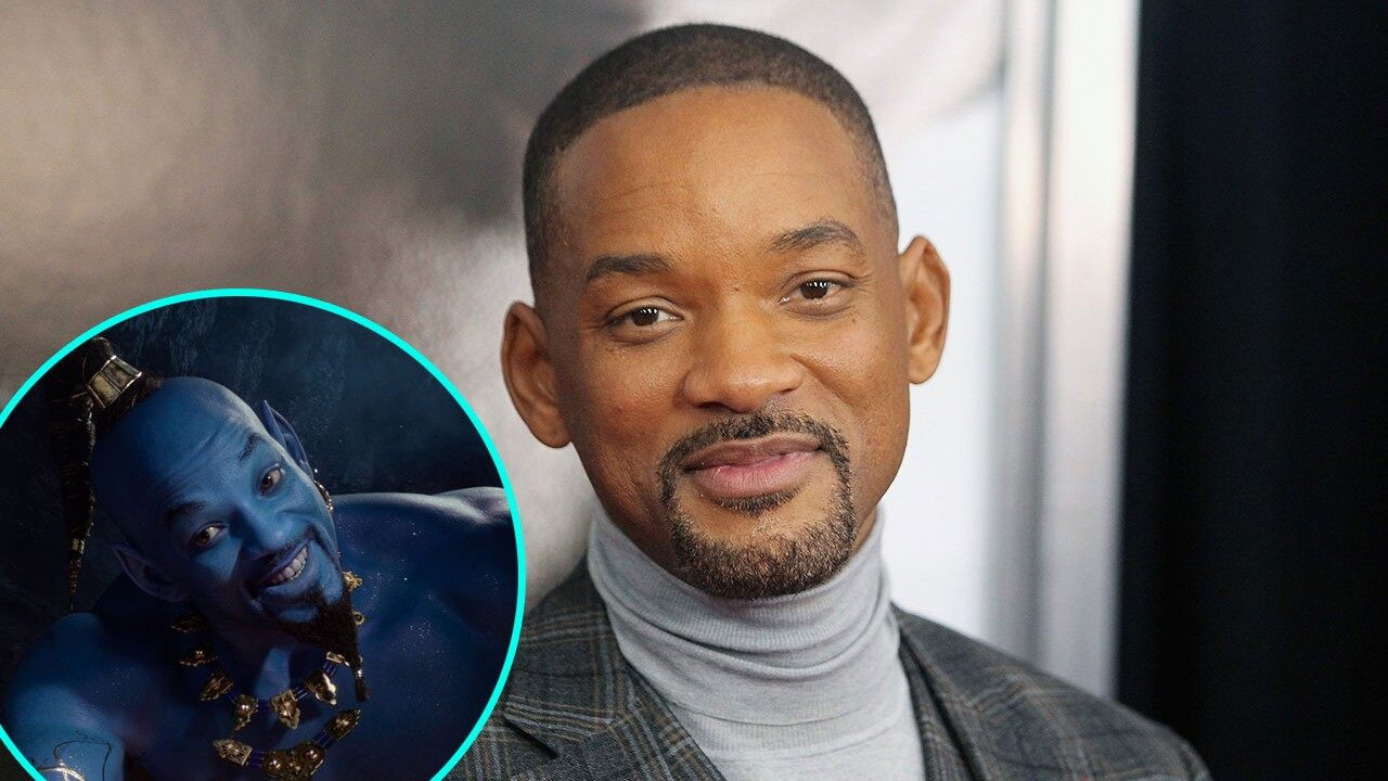 will-smith-says-he-didnt-take-the-genie-criticism-too-seriously-and-loved-the-memes