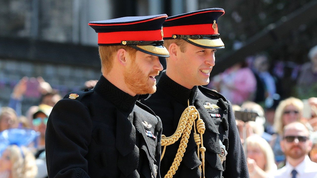 princes-harry-and-william-kept-the-distance-at-the-easter-service-insider-reveals-theyre-no-longer-close