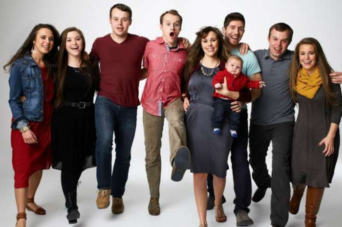 15 Of The Most Insane Duggar Family Rules And Shocking Off-Limit Things