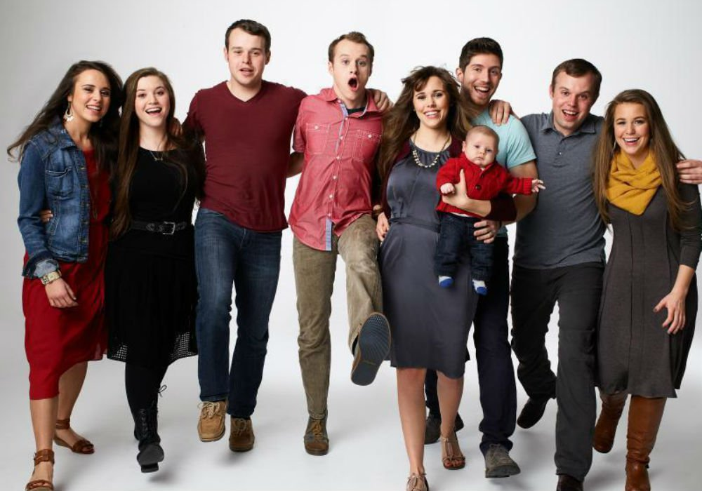 """15-of-the-most-insane-duggar-family-rules-and-shocking-off-limit-things"""