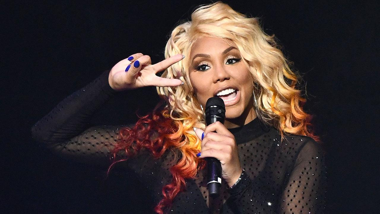 tamar-braxton-predicts-the-most-epic-dungeon-show-for-this-weekend-with-kandi-burruss-shamari-devoe-and-more