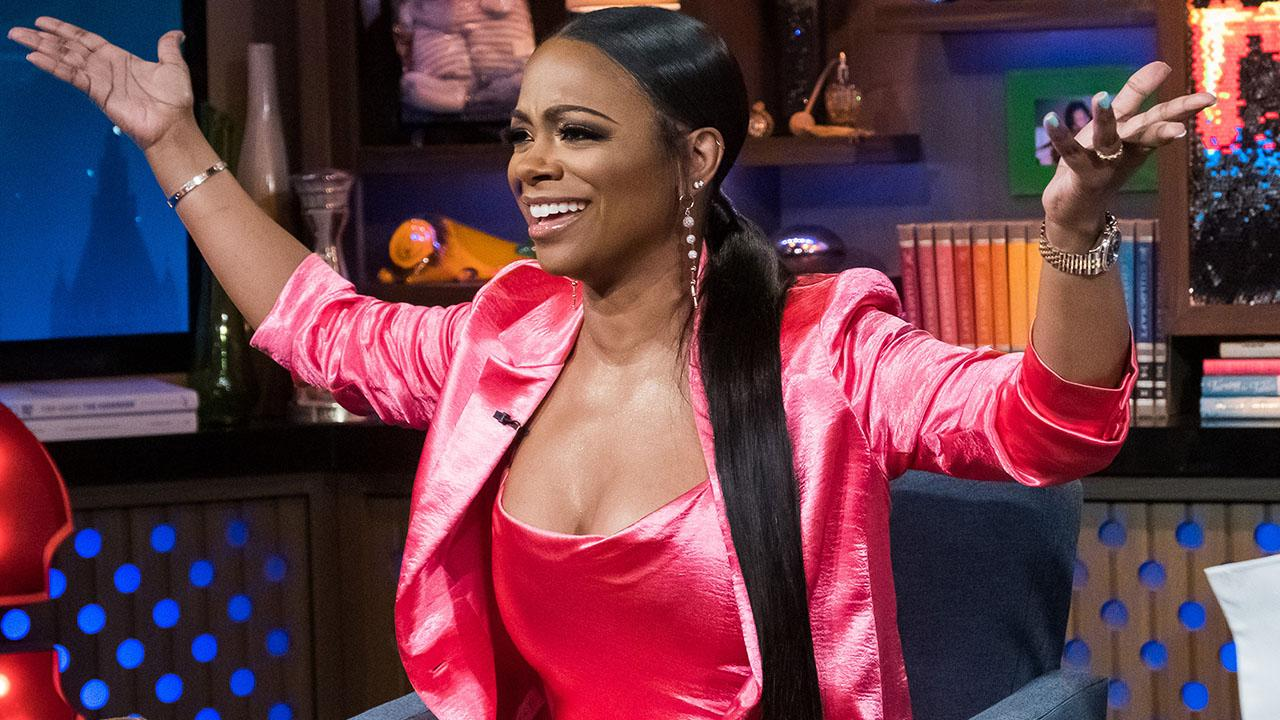 kandi-burruss-makes-fans-happy-with-a-photo-of-the-complete-family-see-the-pic-with-todd-riley-kaela-and-ace