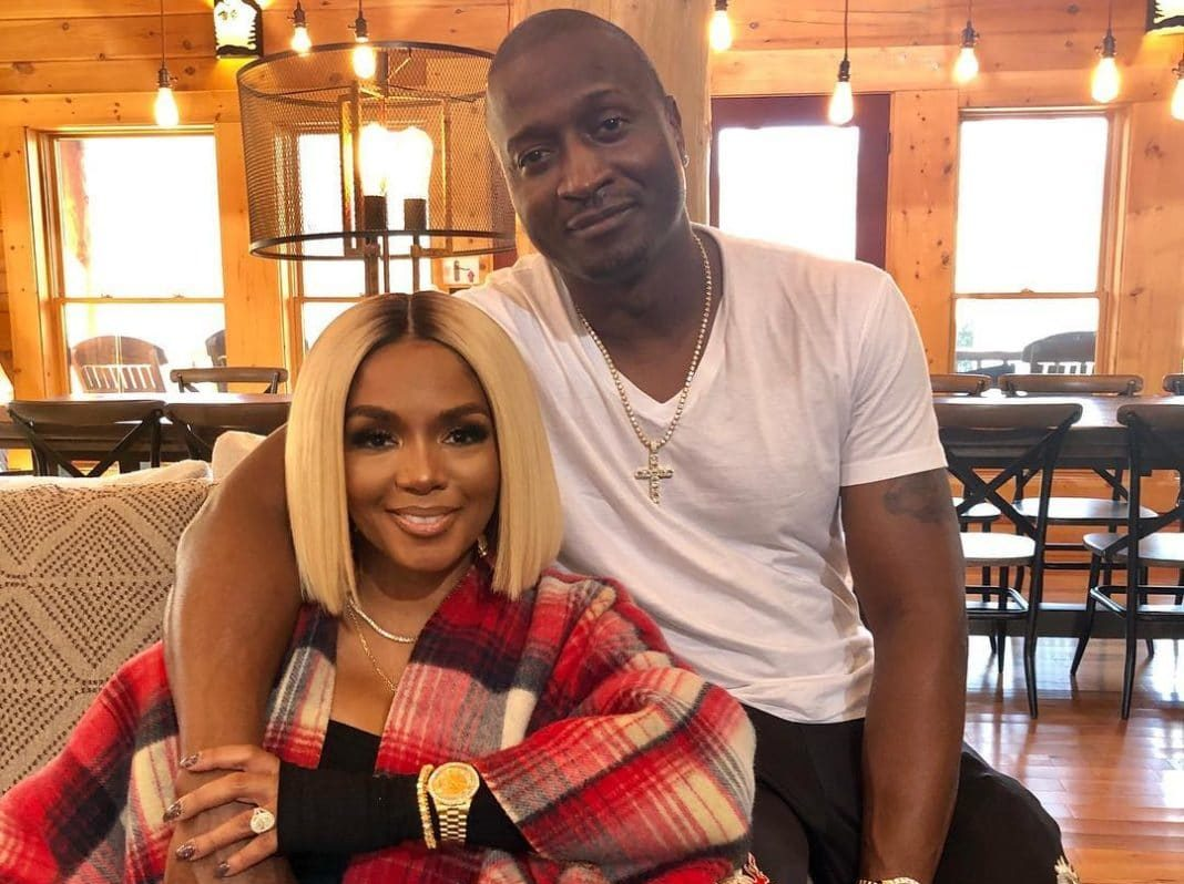 rasheeda-frosts-family-is-making-her-feel-special-for-mothers-day-see-the-photo-with-kirk-ky-and-karter-frost