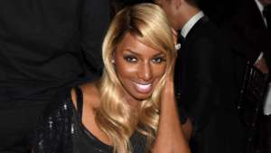 NeNe Leakes' Fans Can See Her Today In Maryland, DC, Virginia