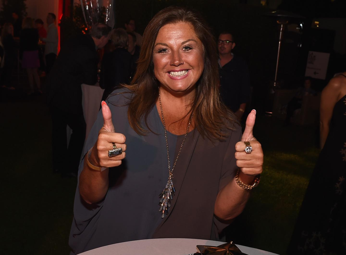 abby-lee-miller-claims-she-was-continously-under-threat-by-prison-guards