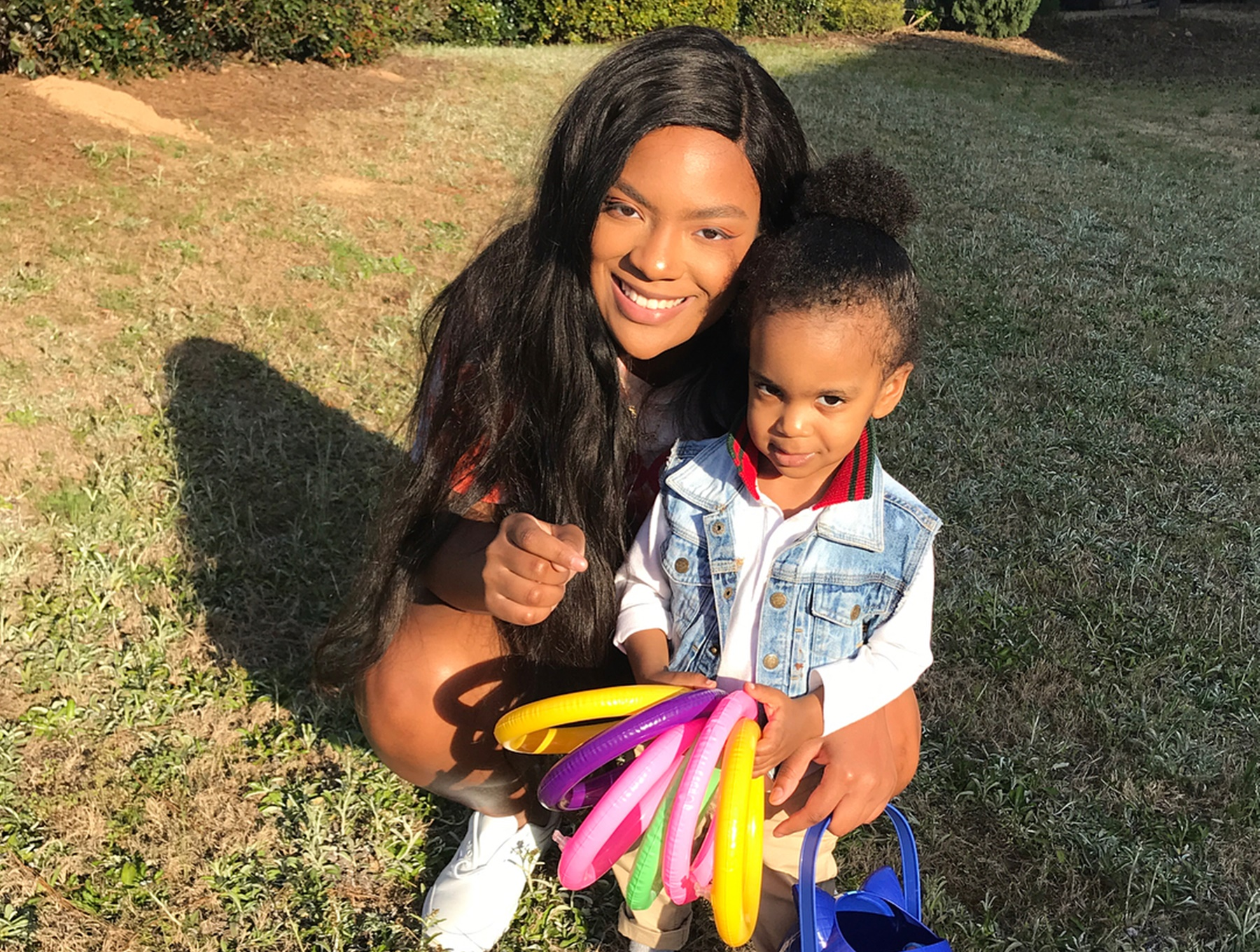 kandi-burruss-daughter-riley-burruss-has-a-photo-session-with-ace-wells-tucker-his-smile-brightens-fans-day
