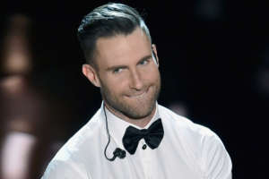 NBC Executives Infuriated By News Of Adam Levine's Departure From The Voice