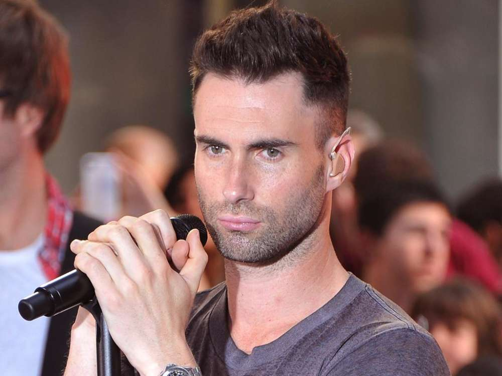 """adam-levine-says-it-was-time-for-him-to-leave-the-voice"""