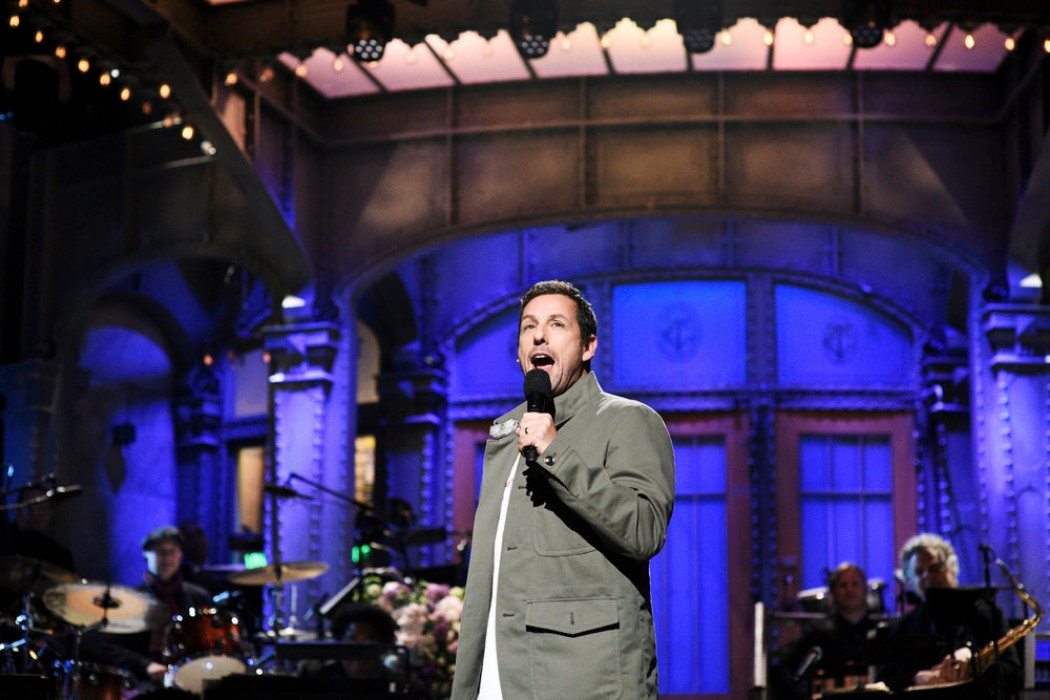 adam-sandler-hosts-saturday-night-live-and-sings-song-i-was-fired-from-snl-watch-video