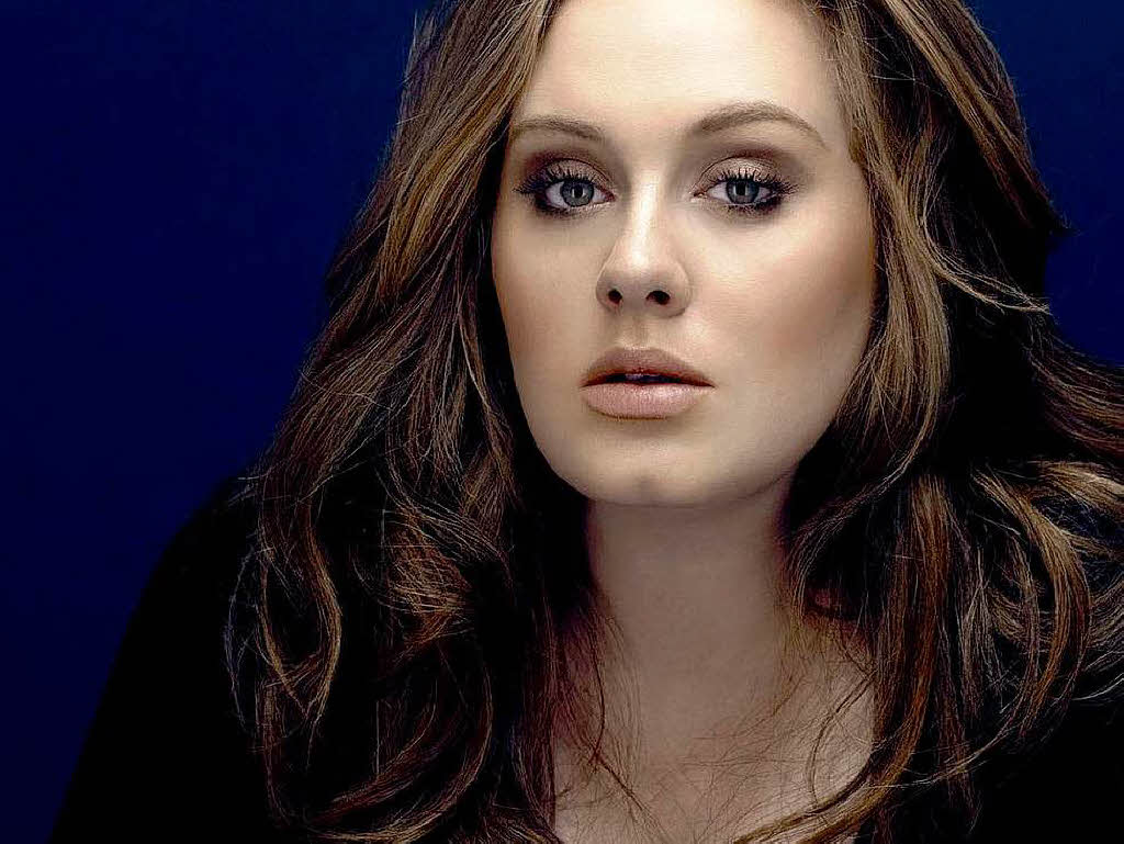 adele-is-ready-to-move-on-to-the-next-stage-of-her-life