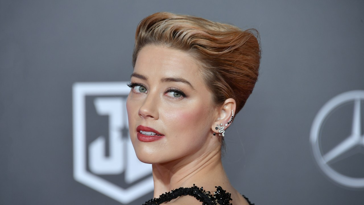 amber-heard-discusses-backlash-amid-her-johnny-depp-legal-drama-claims-she-gets-death-threats-harassment-and-bullying