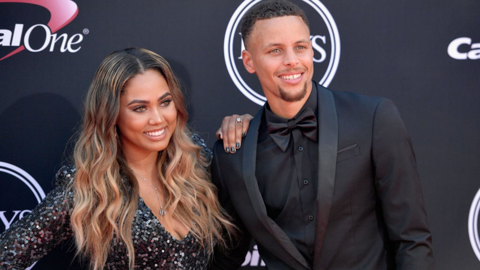 ayesha-curry-defends-herself-after-her-red-table-talk-confession-goes-viral