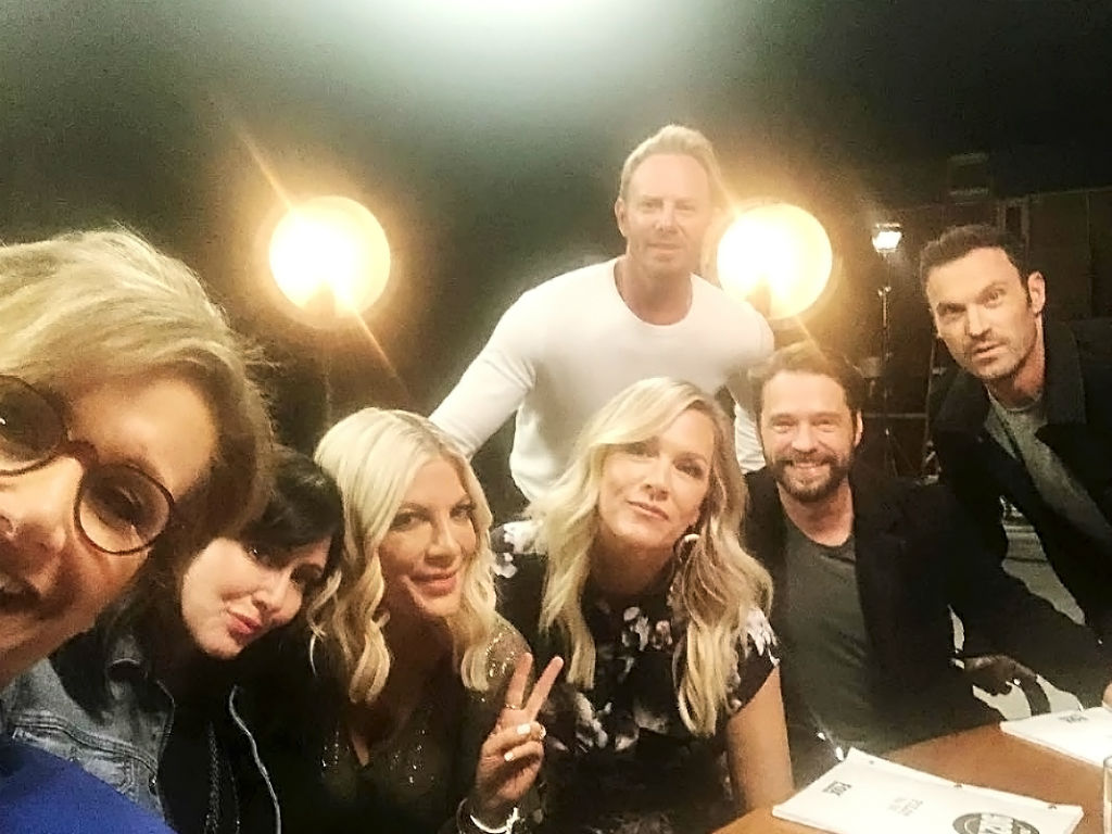 """bh90210-stars-explain-beverly-hills-90210-quasi-reboot-in-their-own-words"""