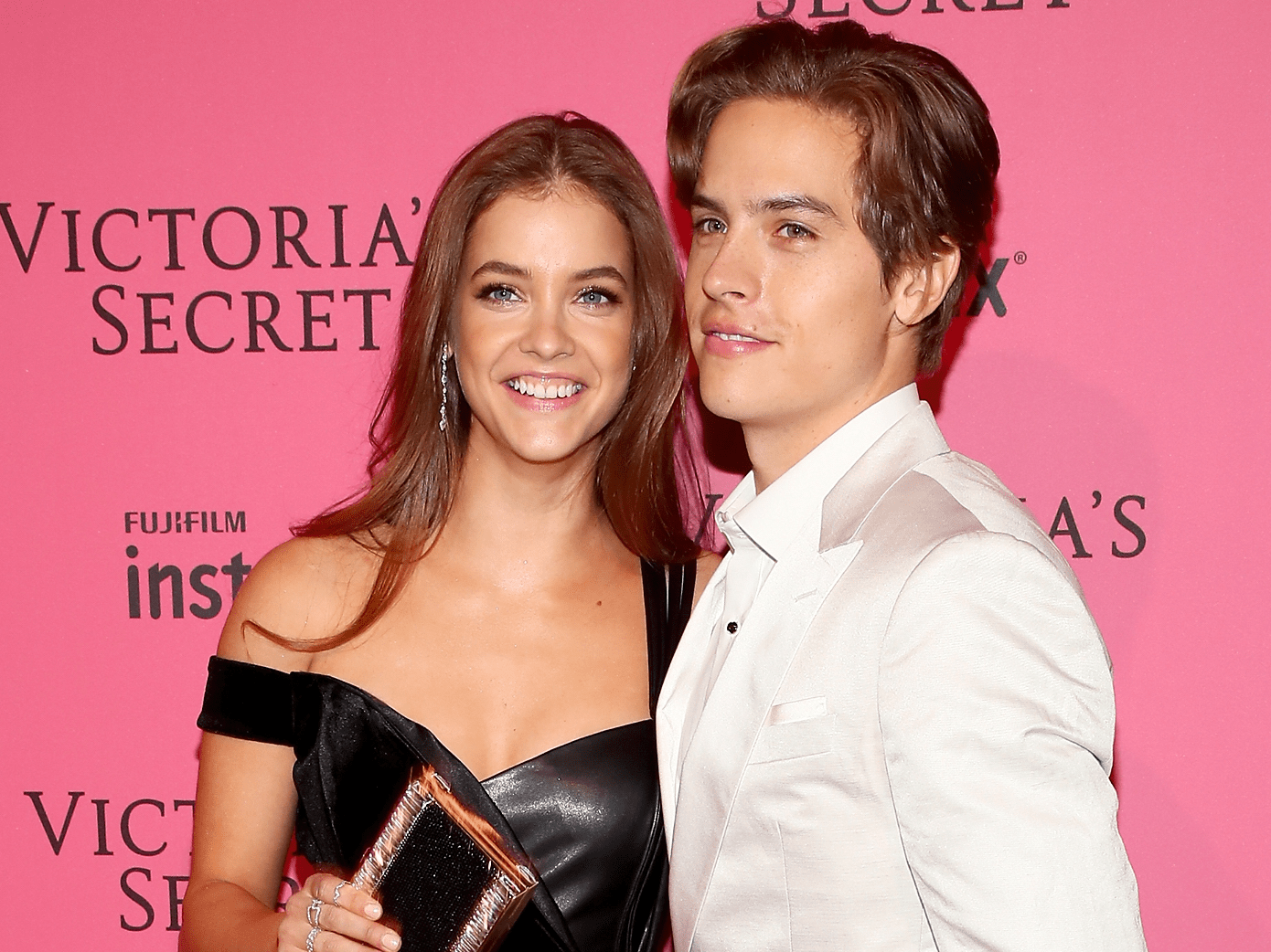 dylan-sprouse-shaves-his-head-and-poses-with-girlfriend-barbara-palvin-in-new-snap