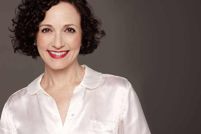 Bebe Neuwirth Denies Any Knowledge Of Possible 'Frasier' Reboot -- She Is Still Supportive Of The Team