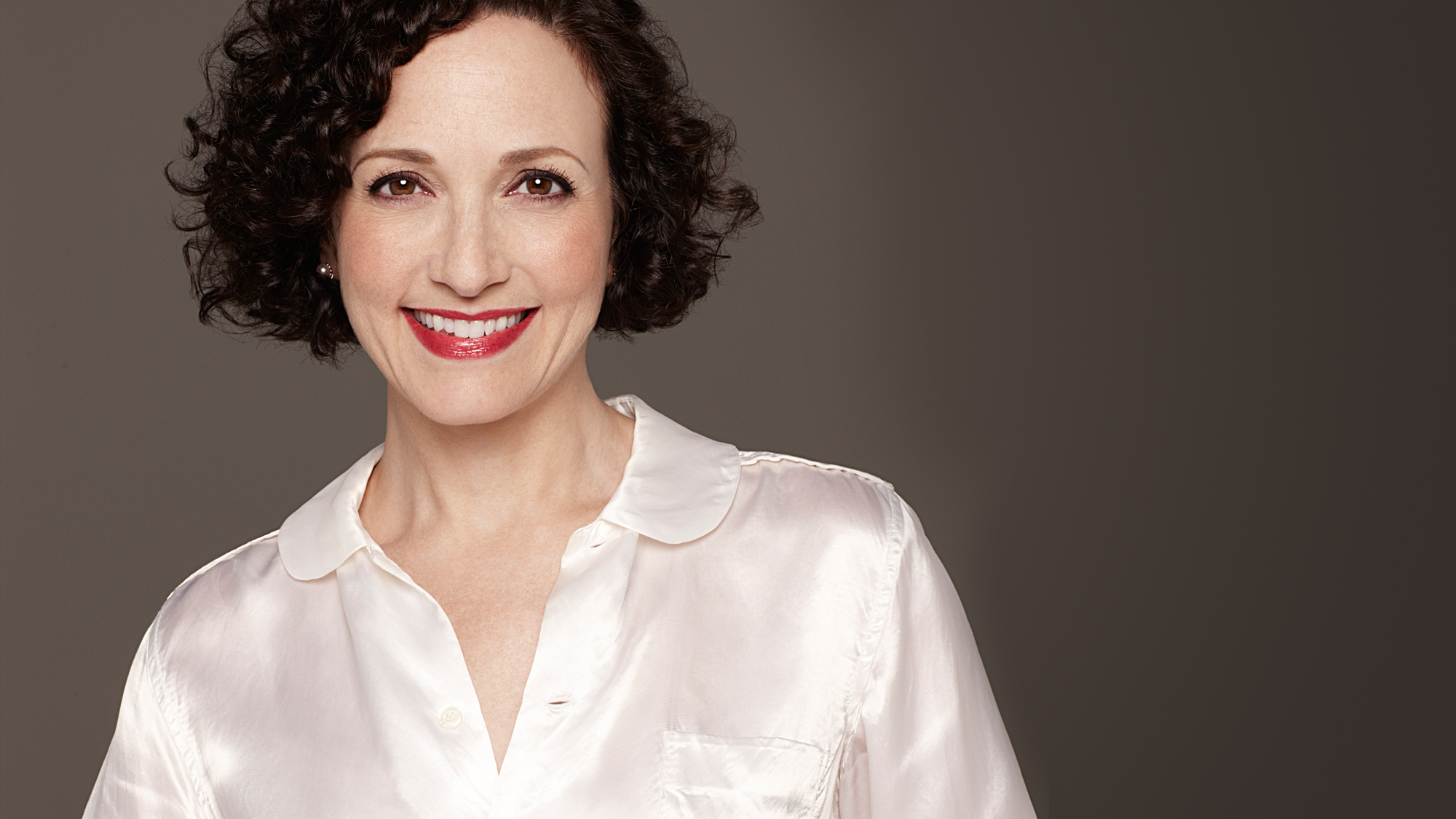 bebe-neuwirth-denies-any-knowledge-of-possible-frasier-reboot-she-is-still-supportive-of-the-team