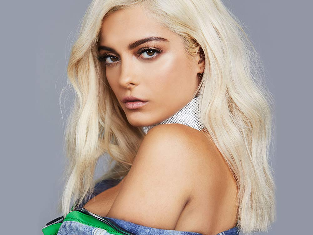 bebe-rexha-continues-her-battle-against-body-shamers-with-new-swimsuit-photo