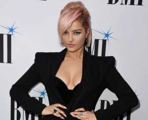 Bebe Rexha Takes A Big Stand Against Alabama Anti-Abortion Law After Showing The World What A 'Real Woman' Looks Like With This Picture