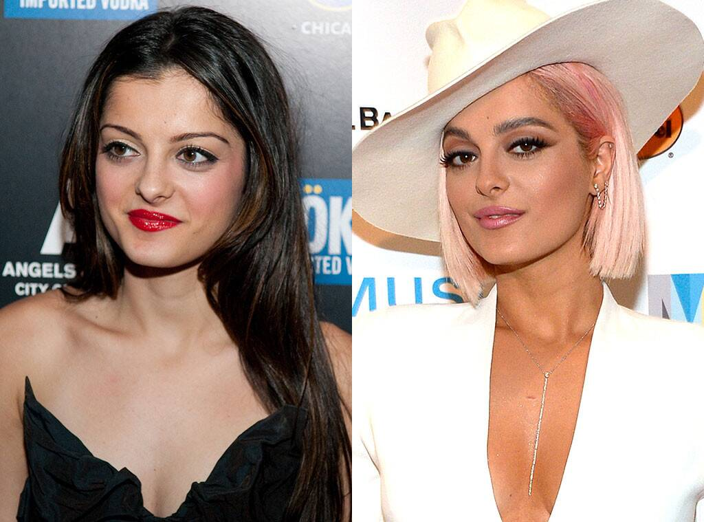 """bebe-rexha-laughs-off-those-plastic-surgery-reports"""