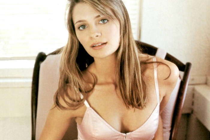 Mischa Barton Explains The OC Typecast And How The Role Affected Her Career
