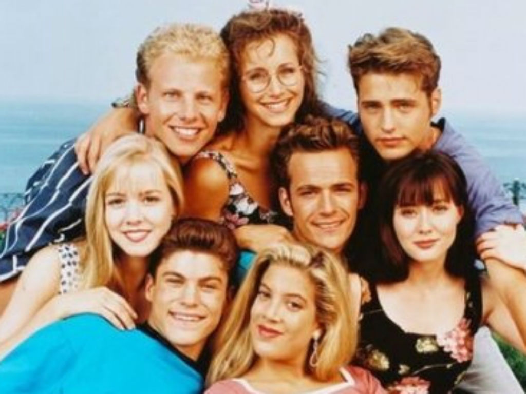 """beverly-hills-90210-gets-premiere-date-and-releases-first-teaser-watch-it-here"""