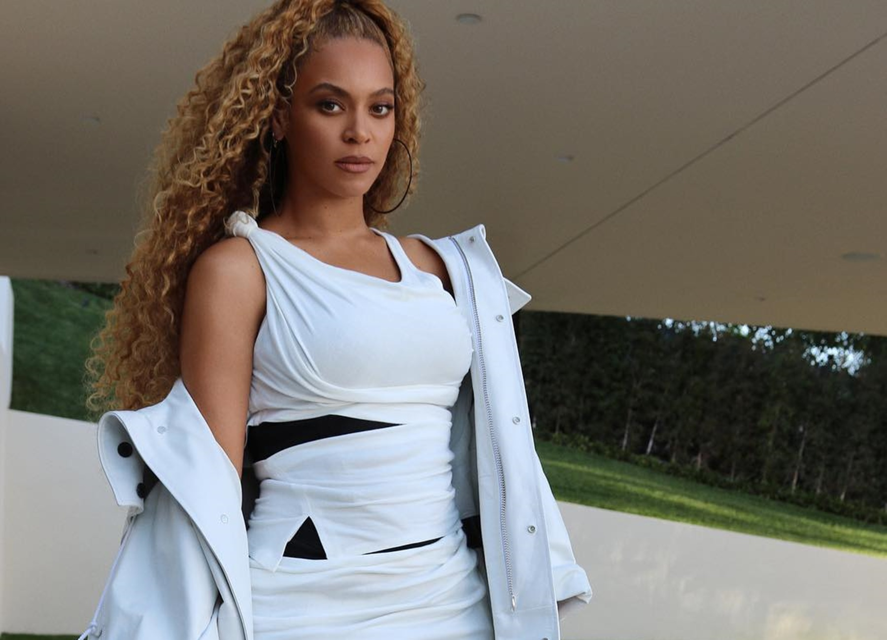 beyonce-got-turned-down-by-michael-ealy-for-this-reason-the-intruder-actor-gets-applauded-for-knowing-his-self-worth