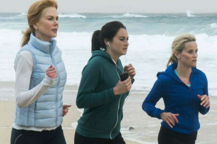 Big Little Lies Season 2 Sets Premiere Date: Everything Fans Need To Know