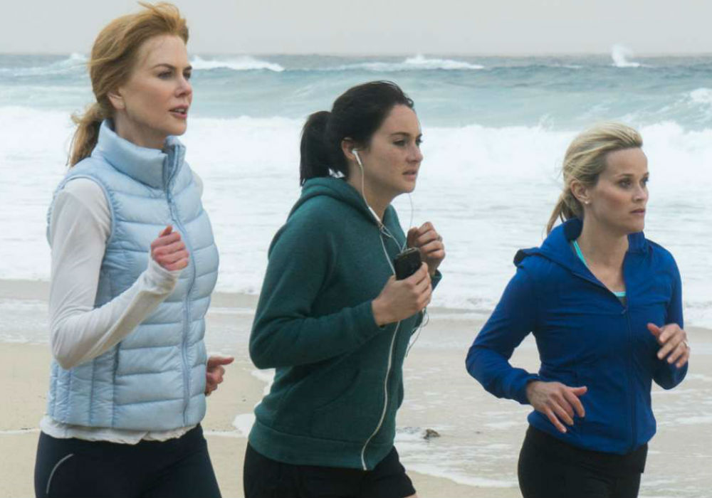 Big Little Lies Season 2 Sets Premiere Date_ Everything Fans Need To Know